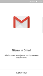 Samsung Galaxy S7 edge - E-mail - 032a. Email wizard - Gmail - Stap 7