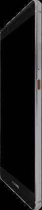 Huawei P9 Plus - MMS - configuration manuelle - Étape 18