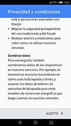 Huawei P10 Lite - Aplicaciones - Tienda de aplicaciones - Paso 14