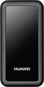 NOS Huawei E270 - Primeiros passos - Como atualizar o software -  1