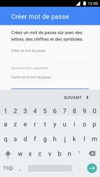 Nokia 3 - Applications - Télécharger des applications - Étape 13