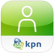 BlackBerry Priv (STV100-4) - Nieuw KPN Mobiel-abonnement? - Maak je persoonlijke pagina aan op MijnKPN - Stap 1