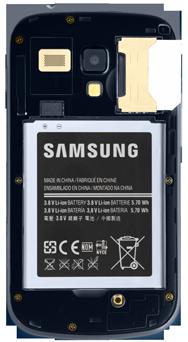 ono samsung s7580 galaxy trend plus primeros pasos quitar y colocar la bater u00eda manual de usuario samsung s3 mini manual de usuario samsung galaxy s3 mini