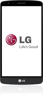 LG G4 Stylus (LG-H635)