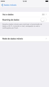Apple iPhone 7 Plus - Internet no telemóvel - Ativar 4G -  5