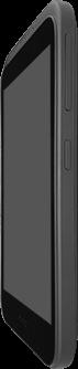 HTC Desire 320 - Device maintenance - Een soft reset uitvoeren - Stap 2