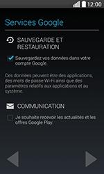 LG H220 Joy - Applications - Télécharger des applications - Étape 12