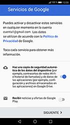 Huawei P10 Lite - Aplicaciones - Tienda de aplicaciones - Paso 16