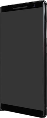 Nokia 8 Sirocco - MMS - Configuration manuelle - Étape 18
