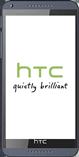 HTC Desire 816 4G (A5)
