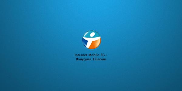 ZTE MF190 - Contact, Appels, SMS/MMS - Envoyer un SMS - Étape 2