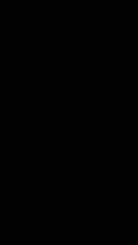 Asus Zenfone Go - Funções básicas - Como reiniciar o aparelho - Etapa 3