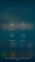 Huawei GT3 - Internet - Configuration manuelle - Étape 29