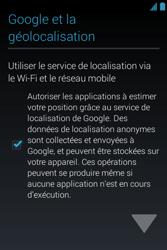 Bouygues Telecom Bs 351 - Premiers pas - Créer un compte - Étape 24