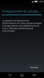 Sony D6503 Xperia Z2 LTE - Applications - Télécharger des applications - Étape 18