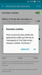 Samsung G903 Galaxy S5 Neo - Internet - activer ou désactiver - Étape 6