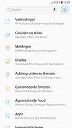 Samsung galaxy-j5-2017-sm-j530f-android-oreo - Bluetooth - Headset, carkit verbinding - Stap 4