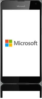 Microsoft Lumia 650 (Type RM-1152)