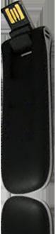 NOS Huawei E180