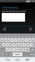 LG G2 mini LTE - Applications - Downloading applications - Step 17