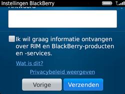 BlackBerry 9720 Bold - Applicaties - Applicaties downloaden - Stap 13