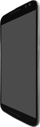 Motorola Moto X Style - Internet - Handmatig instellen - Stap 22