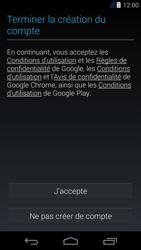 Acer Liquid Jade - Applications - Télécharger des applications - Étape 16