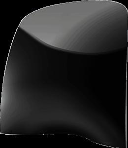 NOS HUB 2.0 - Manual do utilizador - Download do manual -  1