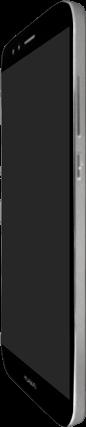Huawei G8 - Toestel - Toestel activeren - Stap 2