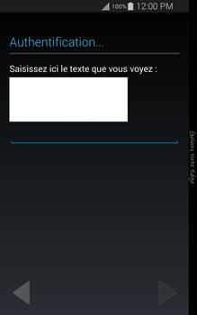 Samsung N915FY Galaxy Note Edge - Applications - Télécharger des applications - Étape 16