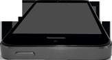 Apple iPhone SE iOS 11 - Primeros pasos - Activar el equipo - Paso 2
