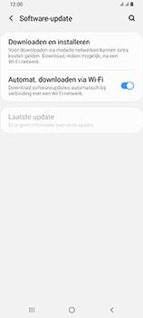 Samsung galaxy-a80-dual-sim-sm-a805fz - Software updaten - Update installeren - Stap 5
