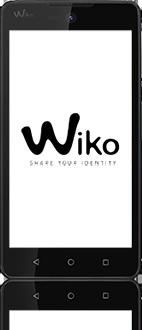 Wiko Rainbow Lite 4G