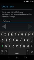 HTC Desire 320 - Applications - Télécharger des applications - Étape 5