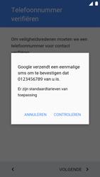 Motorola Moto G 3rd Gen. (2015) - Toestel - Toestel activeren - Stap 13