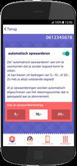 Nokia 6 (2018) - apps - hollandsnieuwe app gebruiken - stap 14