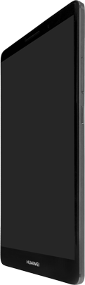 Huawei Mate 8 - MMS - Configuration manuelle - Étape 16