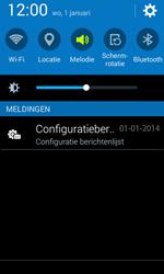 Samsung G355 Galaxy Core 2 - MMS - automatisch instellen - Stap 6