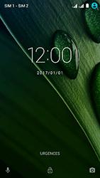 Acer Liquid Z6 Dual SIM - Mms - Configuration manuelle - Étape 23