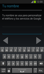 Samsung i8260 Galaxy Core - Aplicaciones - Tienda de aplicaciones - Paso 6
