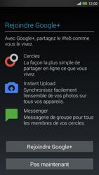 HTC One Max - Applications - Télécharger des applications - Étape 13