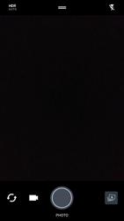 HTC 10 - Photos, vidéos, musique - Prendre une photo - Étape 7