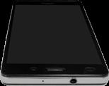 Huawei P8 Lite - Premiers pas - Découvrir les touches principales - Étape 5