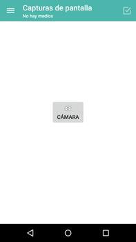 Motorola Moto X Play - Bluetooth - Transferir archivos a través de Bluetooth - Paso 4