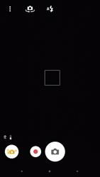 Sony Xperia M4 Aqua - Photos, vidéos, musique - Créer une vidéo - Étape 4