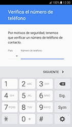 Samsung Galaxy A5 (2017) (A520) - Aplicaciones - Tienda de aplicaciones - Paso 8