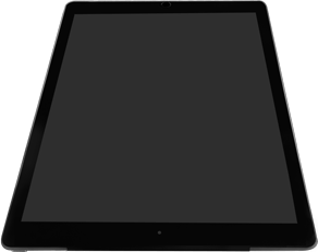 Apple iPad Pro 12.9 (1st gen) - iOS 10 - Internet - Manual configuration - Step 10