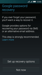Huawei Y635 Dual SIM - Applications - Downloading applications - Step 11