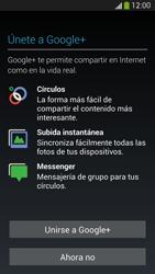 Samsung Galaxy S4 - Aplicaciones - Tienda de aplicaciones - Paso 16