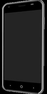 Acer Liquid Z6 Dual SIM - Mms - Configuration manuelle - Étape 17